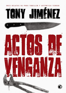http://books.tyrannosaurus.es/index.php/e-books/product/41-actos-de-venganza-ebook