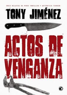 http://books.tyrannosaurus.es/index.php/e-books/product/41-actos-de-venganza-ebook