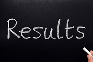 UP Board Class 10th Results 2013