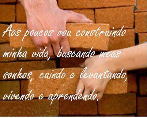 Elenice Arte Em Gifs Molduras E Fotos Posts Para Facebook Frases E