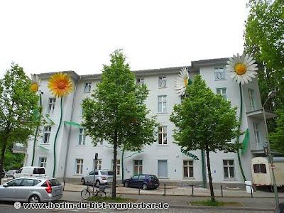 streetart, berlin, kunst, graffiti, street art, Sergej Alexander Dott
