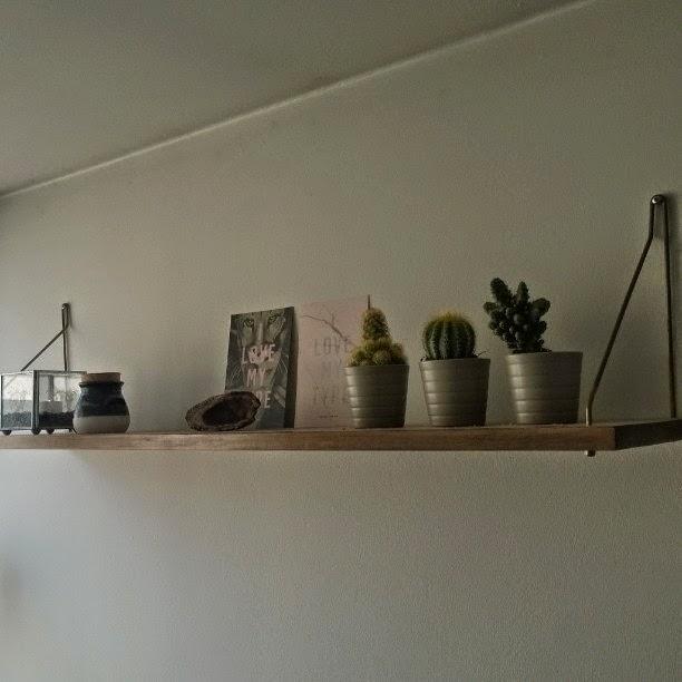 Justlove2ndhandbyleneb.: diy projekt i køkken & stue...