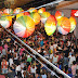 Carnaval 2014 atendeu às expectativas em Bananal.
