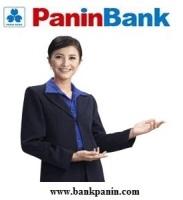 Lowongan Kerja Terbaru Bank Panin Desember 2015