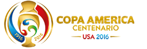 {*HD} Copa America Centenario Live 2016 | Live Streaming | Scorecard | Highlights
