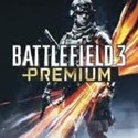 Battlefield 3 Premium Edition