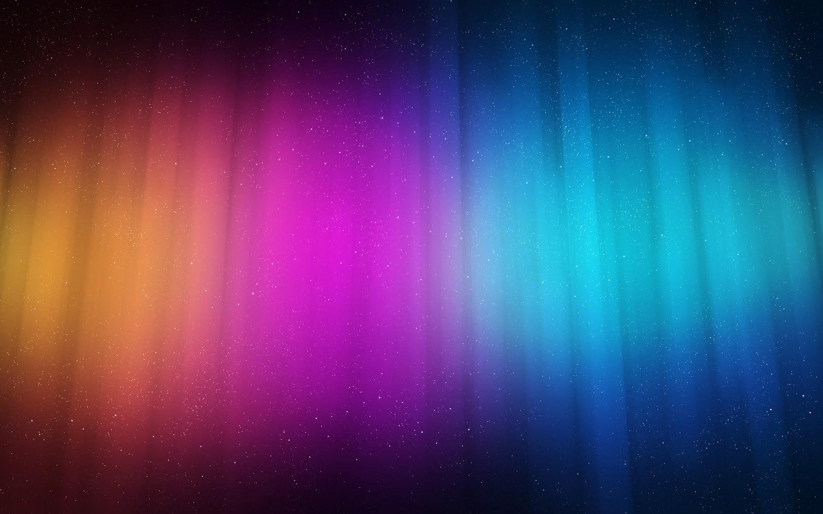 http://3.bp.blogspot.com/-ON2T63BHCGY/Tpavep_pp7I/AAAAAAAAB_E/PLcziW2tMe4/s1600/aurora-y.jpg