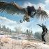 Primeiras Impressões:The Witcher 3 - Wild Hunt