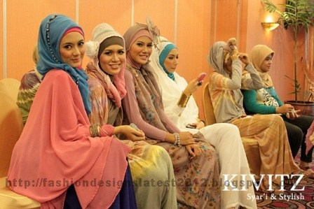 Islamic_Hijab_Fashion