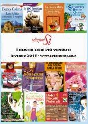 I nostri libri più venduti