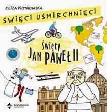 https://www.swietywojciech.pl/Ksiazki/Literatura-dziecieca-i-mlodziezowa/Dzieci/Swiety-Jan-Pawel-II