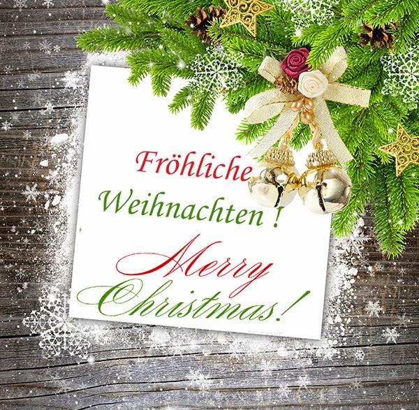 schöne Weihnachtsbilder
