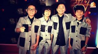 foto+coboy+junior Koleksi Foto Coboy Junior Terbaru