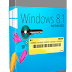 Windows 8/8.1 Permanent Activator Loader eXtreme Edition Free Download
