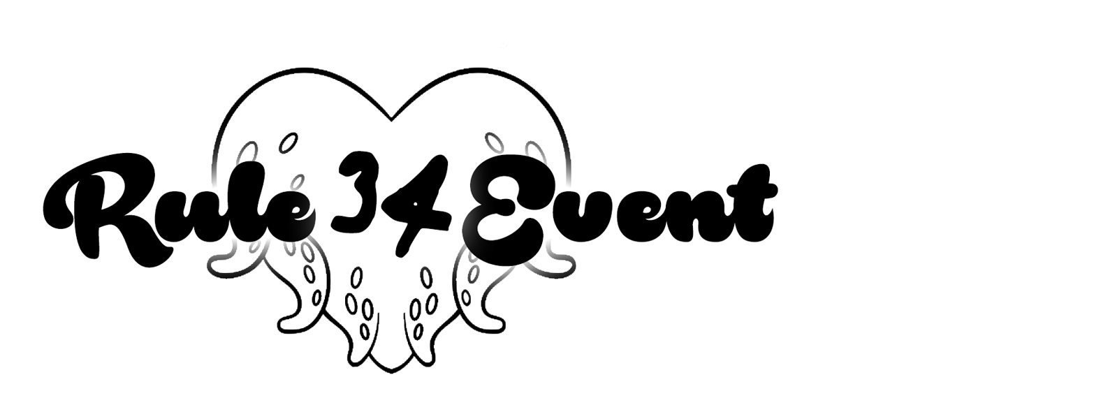 Rule 34 Event SL
