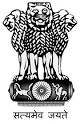 Recruitment in High Court Punjab and Haryana May 2014