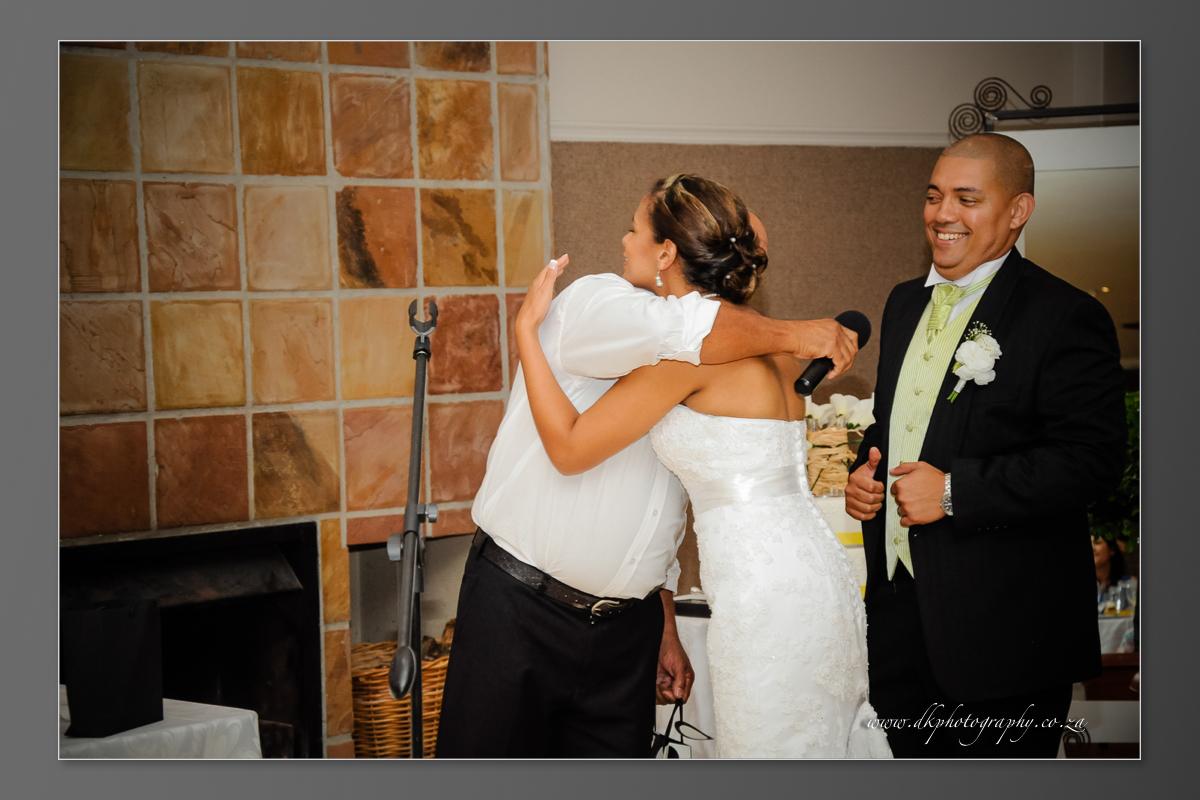 DK Photography DVD+slideshow-329 Cleo & Heinrich's Wedding in D'Aria, Durbanville  Cape Town Wedding photographer