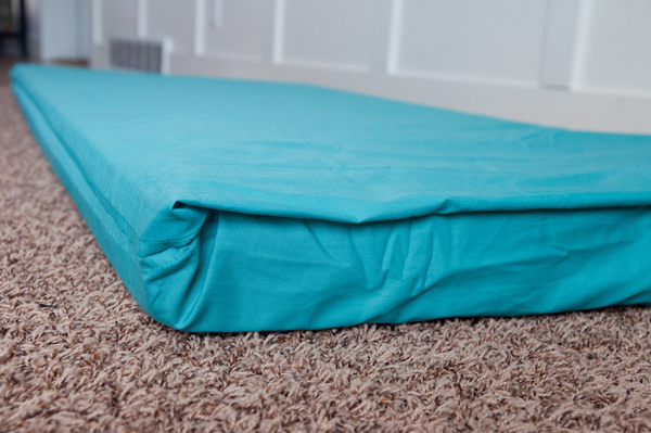 Camping Mattress Pads Related Keywords & Suggestions