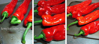 pointed-red-peppers