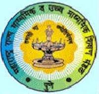 Maharashtra SSC Timetable 2016