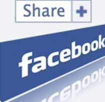 Lo más compartido en Facebook en el 2011, Noticias más compartidas en facebook en 2011