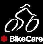 bikecare