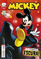 Mickey 906