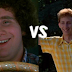 BRACKET CHALLENGE: Round 1, Ted (Part 2) vs Shelly Finklestein