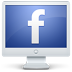 Facebook Profilinizi Güvenli Hale Almak