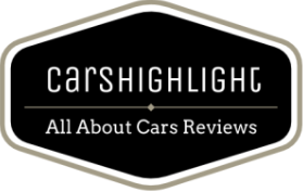 Carshighlight - cars review, concept, Specs, Price