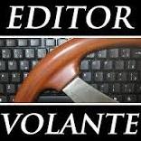 """Leia mais artigos da coluna """"Editor Volante""""."""