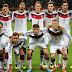 Jerman Akan Permalukan Brasil di Piala Dunia 2014