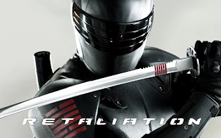http://www.hdwallpapers.in/walls/snake_eyes_in_gi_joe_2_retaliation-wide.jpg