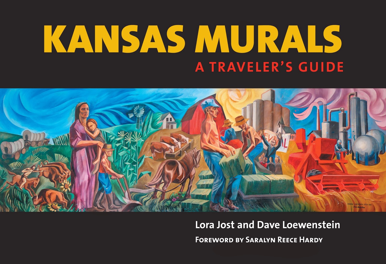 https://kuecprd.ku.edu/~upress/cgi-bin/subjects/kansas/978-0-7006-1469-1.html