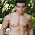 ¡SOLO AQUÍ! Sexy Entrevista a Alexander Torres