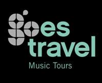 Tours musicals