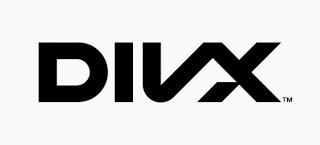 تحميل برنامج DivX Play 10