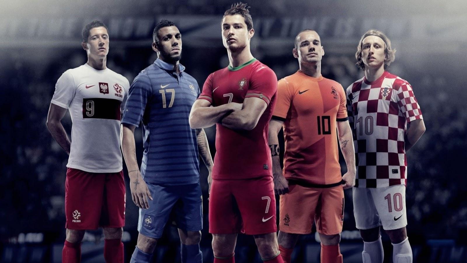 wesley+sneijder+galatasaray+resimleri+rooteto+21 Wesley Sneijder Galatasaray HD Resimleri