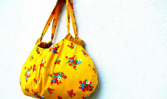 stoere handtassen zonder frutsels