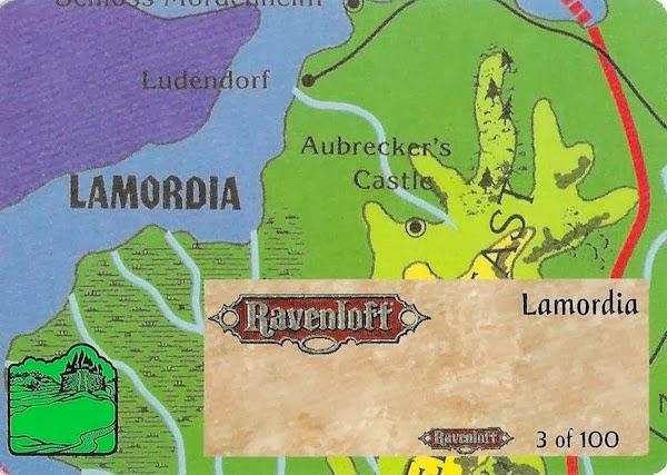 Lamordia (reedit) 3+of+100+Ravenloft