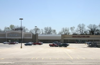 Commercial space for lease -Sharp Realty
