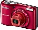 Flipkart: Buy Nikon High end Camera at Flat 20% off. Big  Billion day offers