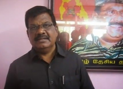 category watch daily tamil news online tamil eelam