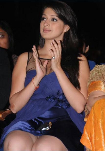 lakshmi rai actress Search - XVIDEOSCOM