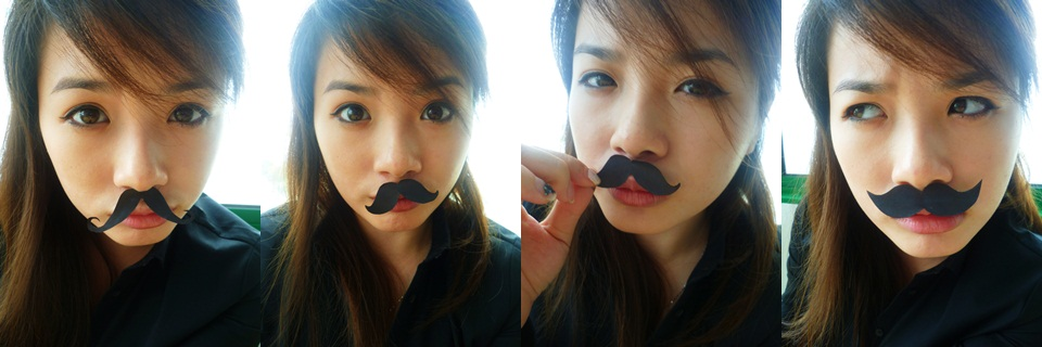 - MeiN mEin's blog -