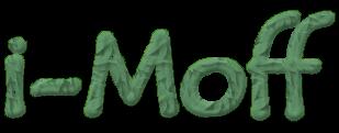 i-moff