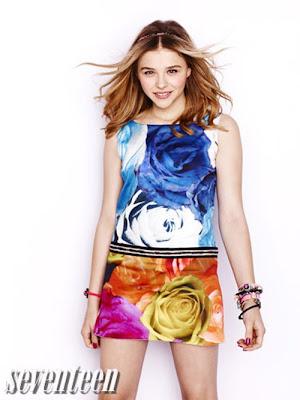 Chloe-Moretz-Cover -Seventeen-May-2012