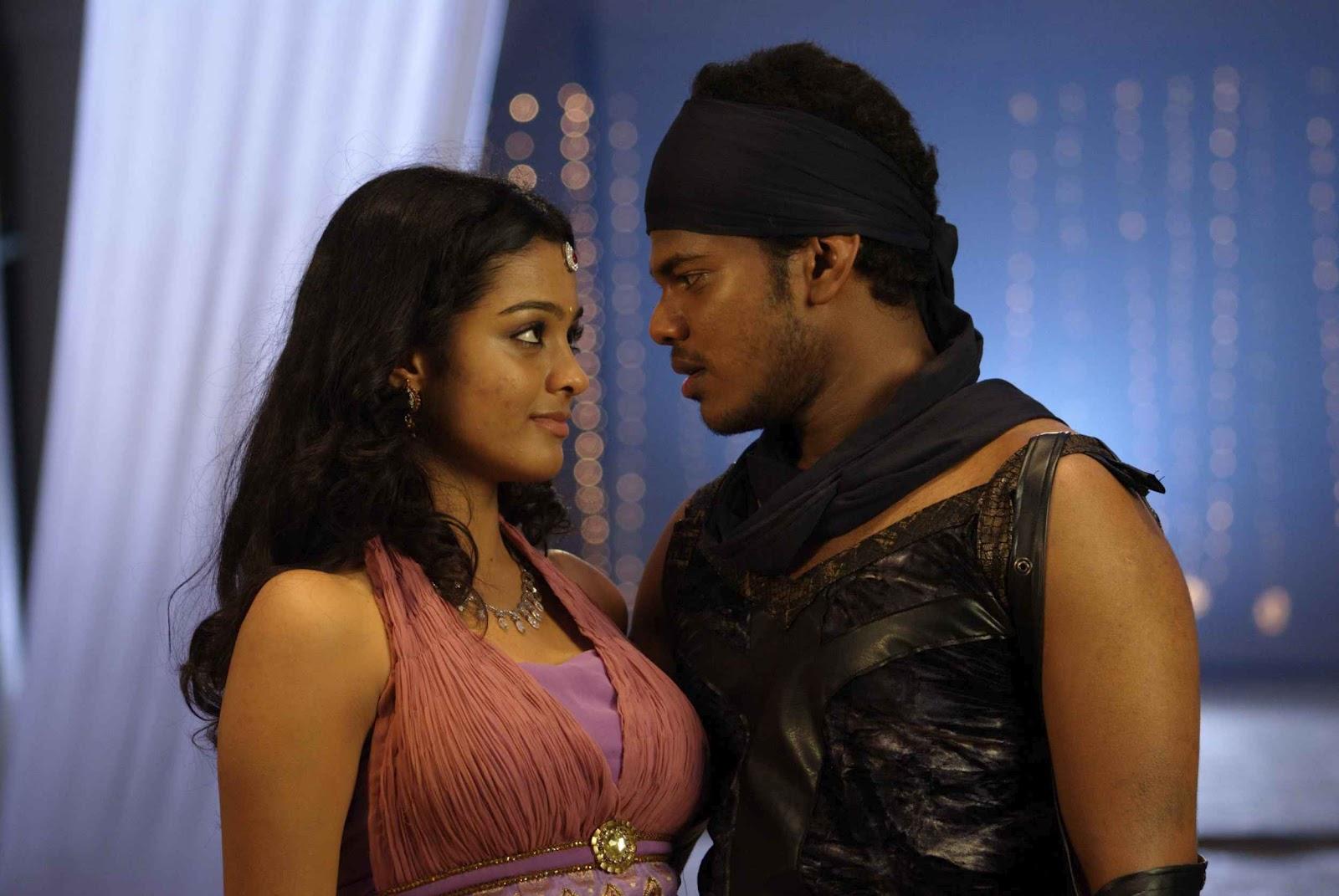 18 Vayasu 2011 - Tamil Mp3 Songs Download