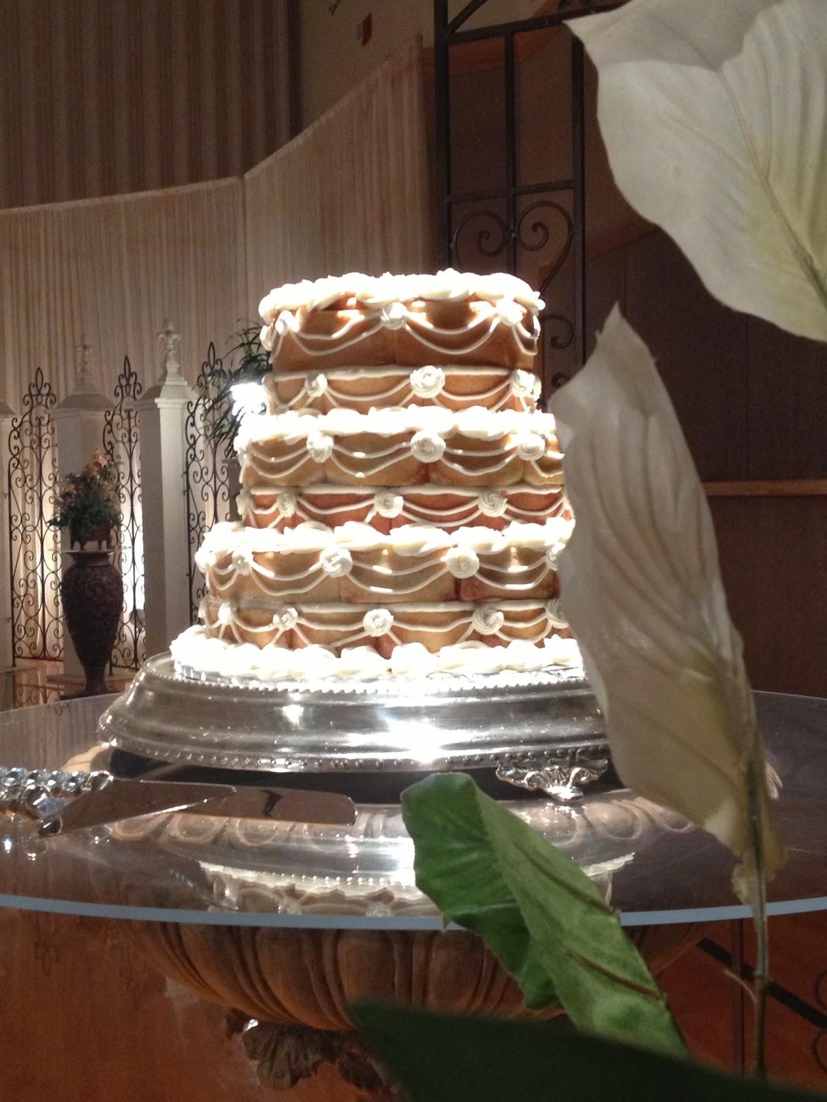 Sugar Love Cake Design Wedding Cakes