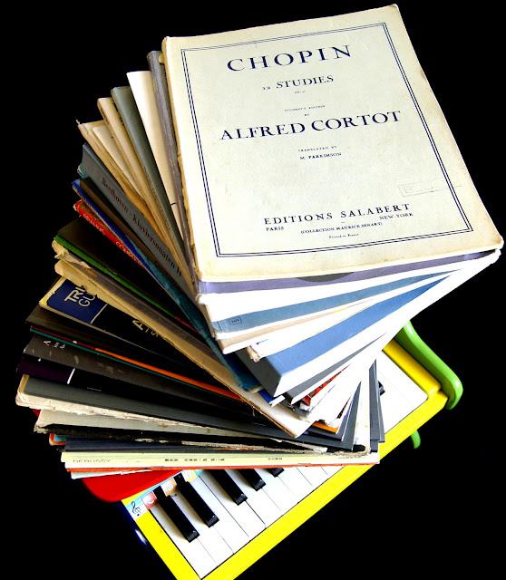 chopin, toy piano, music, piano,